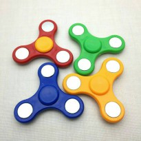 SPINNER MINI FINDGET SPINER MINI