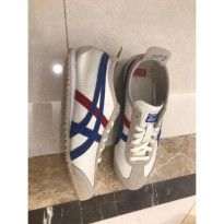 Authentic TIGER Onitsuka - Blue