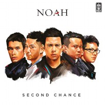 NOAH - Second Chance MP3 Download Original Album @ MelOn