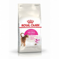ROYAL CANIN EXIGENT AROMA/ROYAL CANIN EXIGENT 33 - 2KG