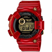 G-Shock Frogman Original Limited Edition 30th Anniversary GF-8230A-4