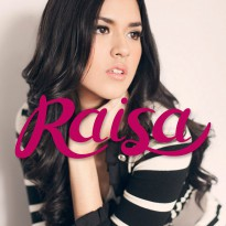 Raisa - Raisa MP3 Download Original Album @ MelOn