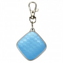 G01 Mini GPS Personal or Pet Tracker Tracking Device Blue