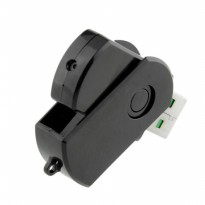 Spy Camera Mini DVR USB Disk Kamera Tersenbunyi Multifungsi Serbaguna Praktis Import Best Seller