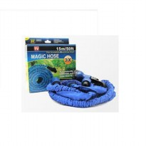 MAGIC HOSE - SELANG AIR ELASTIS 15M - AS SEEN ON TV