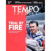 [SCOOP Digital] TEMPO ENGLISH ED 1547 / 15–21 MAY 2017
