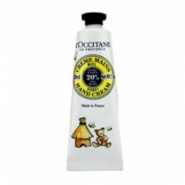 L'Occitane Three Hand Creams - SATUAN