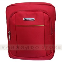 DIAMOND TAS GADGET TABLET 10' MERAH