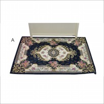 Vintage Story Carpet Classic Polyester 01