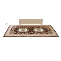 Vintage Story Carpet Classic Polyester 02