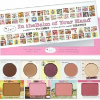 The Balm - In theBalm of Your Hand Greatest Hits VOLUME.2
