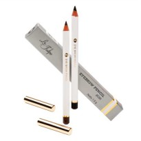 La Tulipe Eyebrow Pencil