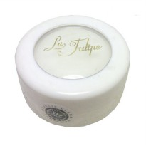LATULIPE EYE SHADOW BASE 2.5gr