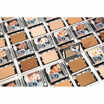 THE BALM Photo Balm - Powder Foundation Photobalm - NO BOX