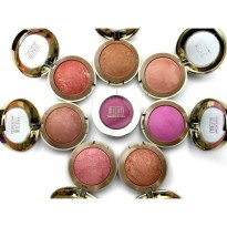 Milani Baked Blush / Blush On
