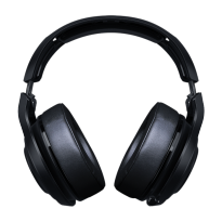 Razer ManO'war - Wireless PC Gaming Headset