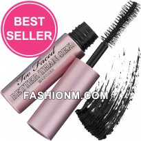 Too Faced Better Than Sex- Mascara - 4.8 g (ORIGINAL)