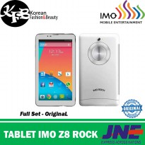 Tablet murah IMO Z8 Rock