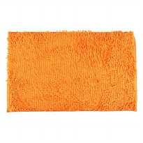 NAKAMI KESET 7604-02F 1PCS (ORANGE)