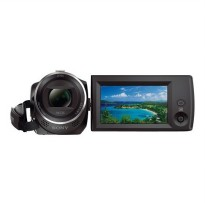 SONY Camcorder HD HDR-CX405