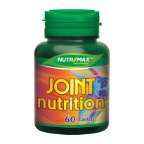 Nutrimax Joint Nutrition 60's
