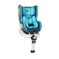 OYSTER Carseat Taurus - Mint
