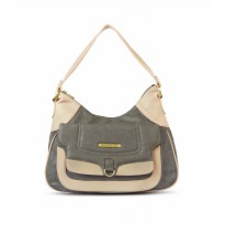SOPHIE PARIS- CHARLINE BAG