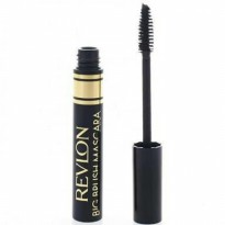 REVLON Big Brush Waterproof Mascara