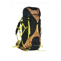 Tas Gunung / Hiking / Adventure Trekking Carrier – ARJ 020 Original
