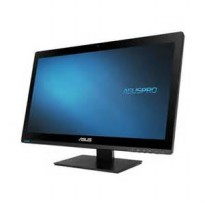 Asus ASUSPRO AiO PC A4320 - non touch