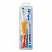 Pier.Toothbrush Electrical Ref.111