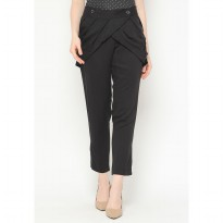 Mobile Power Ladies Variation Pants - Black AG30041