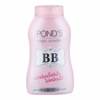 POND'S/PONDS BB Magic Powder