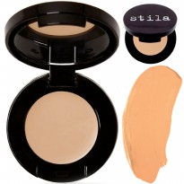 Stila Stay All Day Concealer - Honey