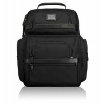 TUMI T-Pass Business Class Brief Pack #26578BD2