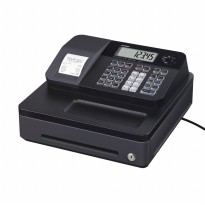Cash register Mesin Casir Casio SE-G1