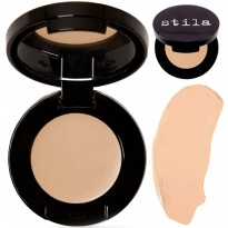 Stila Stay All Day Concealer - Light
