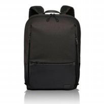 TUMI Tahoe Buttler Backpack #798641D