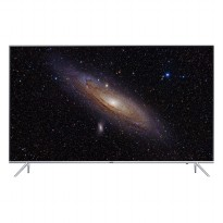 Samsung UA49KS7000 / 49KS7000 SUHD 4K Smart TV [49 Inch/Digital TV] + Free Delivery JABODETABEK