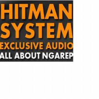 All about ngarep - Hitman System