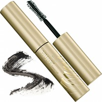 stila HUGE Extreme Lash Mascara 6ml