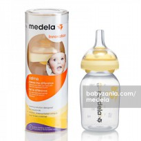 Medela Breast Milk Bottle Calma 150ml