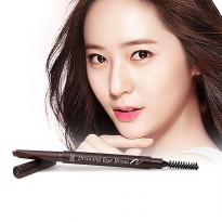 (1+1) Etude Drawing Eye Brow New More Longer 36mm