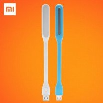 Xiaomi Lampu LED Portable Pro Original White & Blue