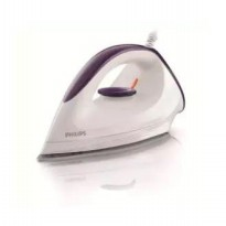 PHILIPS Dry Iron GC160/27