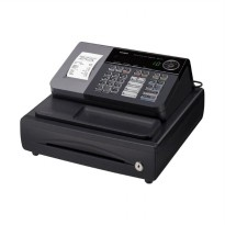 Cash Register Mesin Kasir Casio SE-S10