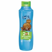 Suave Kids® 2-in-1 Shampoo and Conditioner - Coconut 665 ml