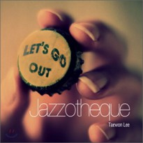 Jazzotheque - Let's Go Out