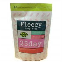 [ Best Seller] Fleecy Bangle Tea