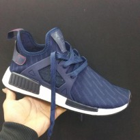 ADIDAS NMD XR1 ] BLUE BIRD]